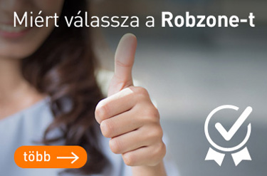 Robzone