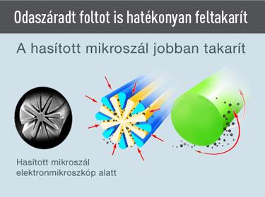 Robzone MOPPY 2