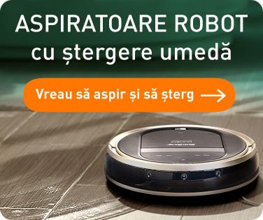 Robzone ASPIRATOARE ROBOT. width=