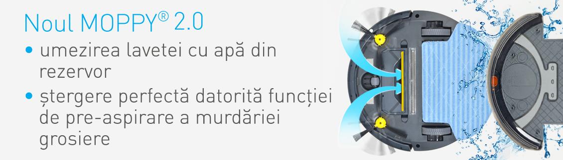 Moppy2_cum_functioneaza