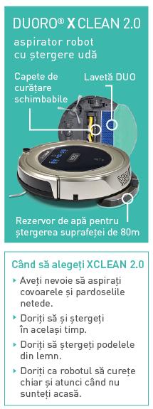 rbz-Porovnani-DuoroX-horni