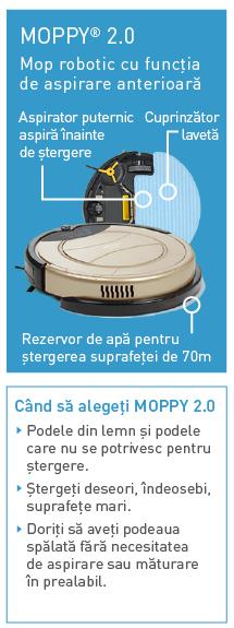 rbz-Porovnani-Moppy-horni