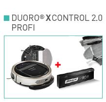 rbz-Porovnani-DuoroXCT-profi