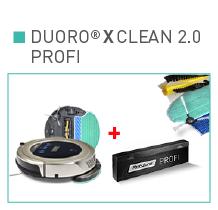 rbz-Porovnani-DuoroX-profi