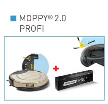 rbz-Porovnani-Moppy2-profi