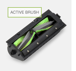 roomy4-active-brush